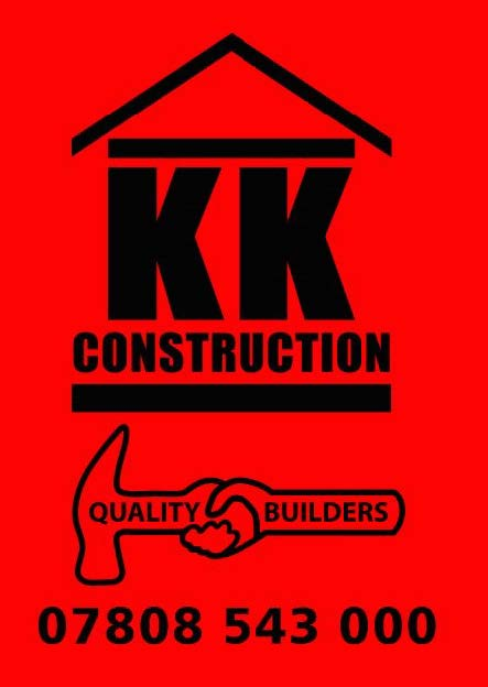 KK Construction
